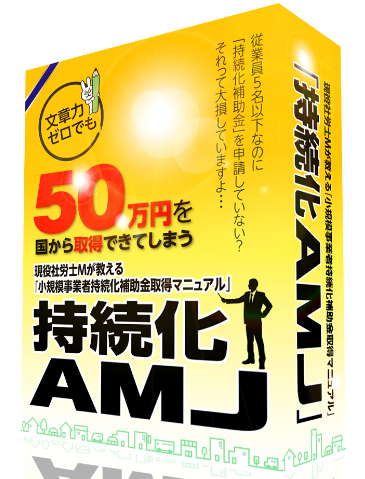 持続化AMJ・パッケージ.PNG